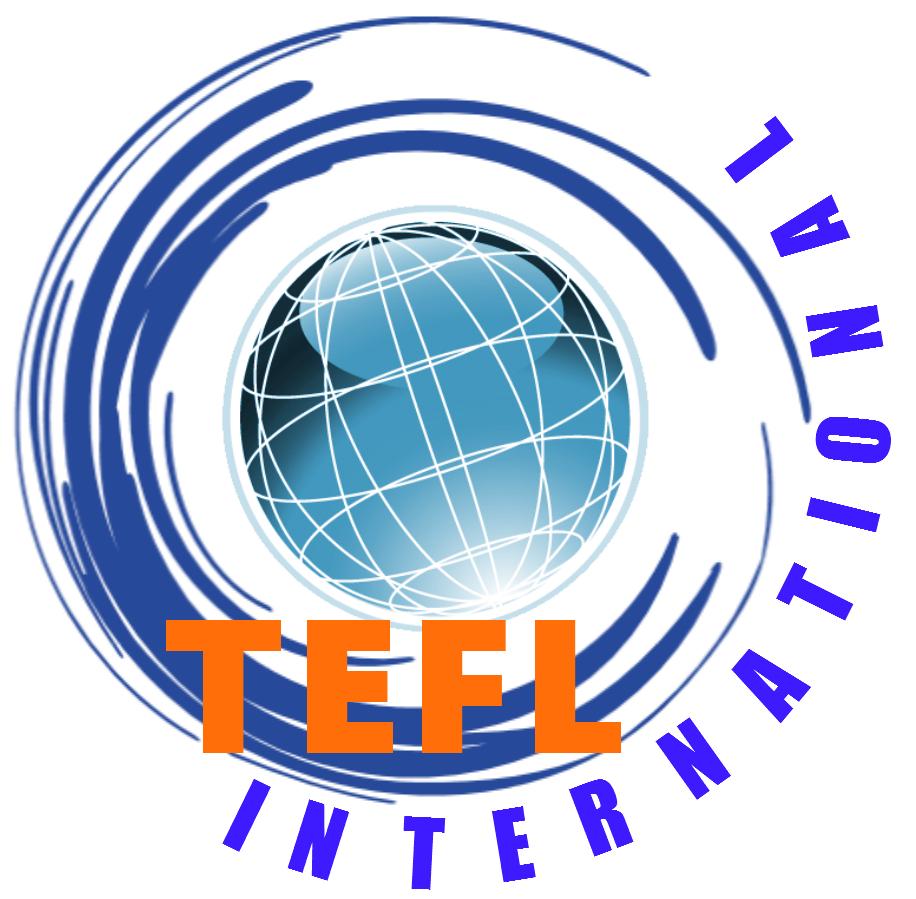 オンラインTESOL(英語教師資格)準備コース誕生!