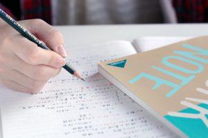 日本の英語教育は韓国の後追い、英検にもライティングの流れ