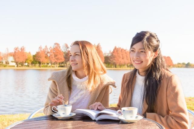 日本学生支援機構が、海外の大学進学へ奨学金・授業料を支給